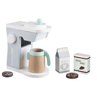 Afbeelding van Koffiezet Speelkeuken