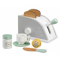 Afbeelding van Toaster Speelkeuken